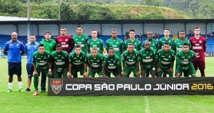 guarani_copinha