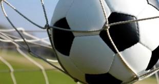 bola-de-futebol_baliza_rede1