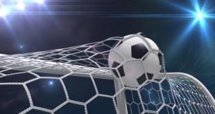 futebol-bola-na-rede-gol-placar-1373585407577_615x470