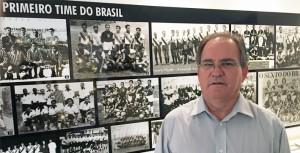 Contas em dia, pés no chão e sem arroubos populistas: Vanderlei Pereira terá reconhecimento no futuro?