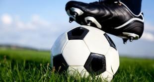 futebol2