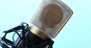 microfone-locucao-radio-1