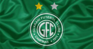 guarani-futebol-clube-20161