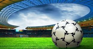 painel-adesivo-campo-de-futebol-sala-de-jogos