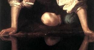 Narciso-by-Caravaggio
