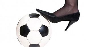 futebolmulher