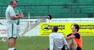 vadao-treino-guarani