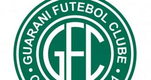 Guarani_Futebol_Clube_-_logo