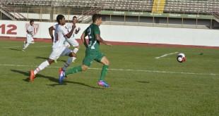 guarani22