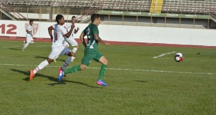 futebolguaranimogimirim