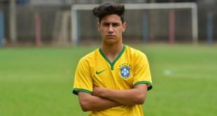 Julio-Vito-convocado-para-selecao-Sub-17-7