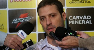 Marcus Vinicius_FR
