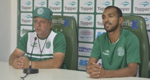 VADÃO E RICHARLYSON