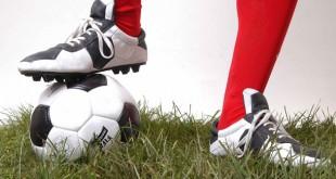 sebastian-errazuriz-soccer-shoes-1