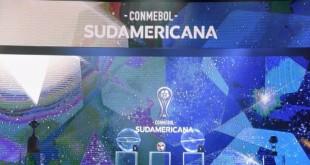 sorteio_conmebol_2