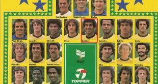 fotos-da-copa-do-mundo-de-1982-14