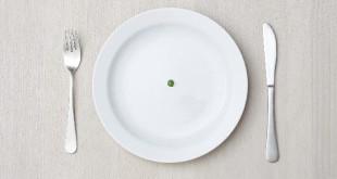 sintoma-hospital-saciedade-comer-pouco-20110826-size-620