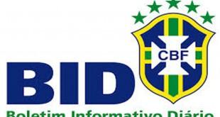 Bid-CBF