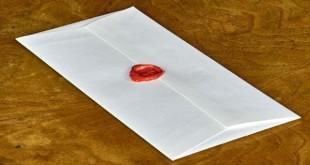 img_dicas_para_escrever_uma_carta_formal_7850_600