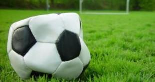 bola_murcha_futebol_jogo