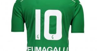fumagalli10