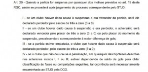 artigo-20-do-regulamento-geral-de-competicoes-da-cbf-1511877154328_615x300
