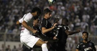Ponte Preta x Fluminense - 09/08/2016 Campinas, SP - 09/08/2017 - MOISÉS LUCARELLI Ponte Preta x Fluminense jogam nesta noite pela décima oitava rodada do Campeonato Brasileiro 2017. FOTO NELSON PEREZ/FLUMINENSE F.C.