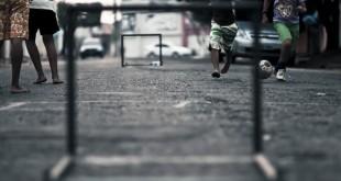 futebol-de-rua