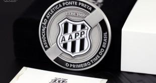 medalha-comemorativa-ponte-preta-116-anos-blog-tocoin