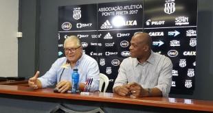 20180102_Abdalla e Ronaldo_TL copy