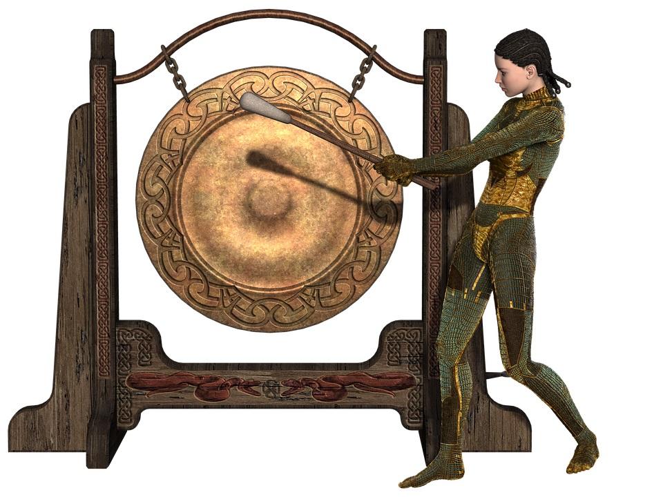 Vinicius Eutrópio foi salvo pelo gongo. Até quando? - Só Dérbi